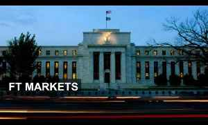 Fed hides interesting nuggets in minutes | FT Markets [Video]