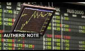 Market Odysseys | Authers' Note [Video]