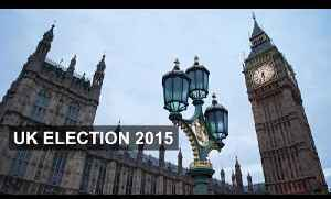 UK general election — beyond the numbers | UK election 2015 [Video]