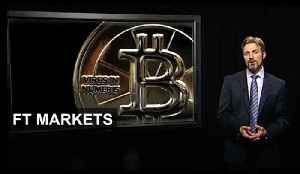 Blockchain: from Bitcoin to back office | FT Markets [Video]