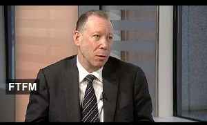 Does corporate governance need reform? | FTFM [Video]