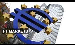Is Europe getting deflated? [Video]