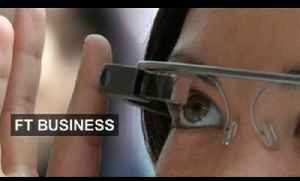 Sensor technology and the consumer [Video]