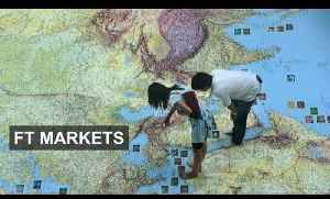 Rising finance in the Asian Century | FT Markets [Video]