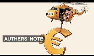What to expect from Draghi [Video]
