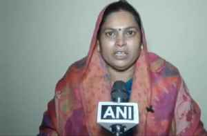 Didn't want to insult Mayawati, shared a woman's pain: Sadhana Singh [Video]