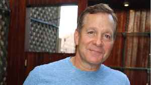 Steve Guttenberg And Journalist Emily Smith Are Married [Video]