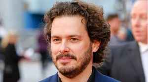 Edgar Wright Teases More Info On Baby Driver Sequel [Video]