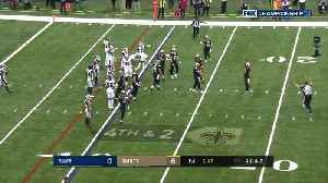 Rams vs. Saints highlights | NFC Championship Game [Video]
