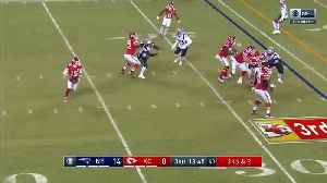 Can't-Miss Play: Mahomes LAUNCHES 54-yard bomb to Watkins [Video]
