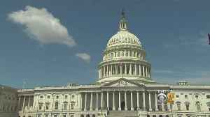 Government Shutdown Drags Into Day 30 [Video]