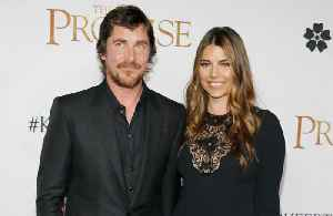 Christian Bale pledges to stop weight fluctuations [Video]