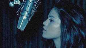Selena Gomez FINALLY Releasing New Music! [Video]
