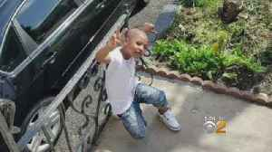 Death Of Newark 7-Year-Old Ruled Suspicious [Video]