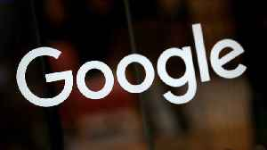 Google Fined $57 Million By French Regulator [Video]