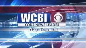 WCBI NEWS AT TEN - January 20, 2019 [Video]
