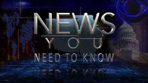 News to Know [Video]