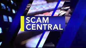 SCAM CENTRAL 1-21 [Video]