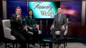 Family Wealth Group [Video]
