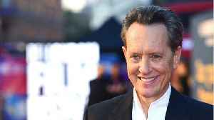 'Star Wars: Episode IX': Richard E. Grant Talks About Learning His Role [Video]