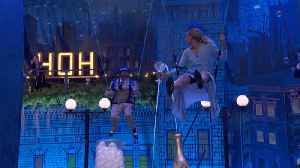 Celebrity Big Brother - Swingin' To Victory [Video]