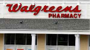 Walgreens To Make Huge Pay Out Over Multiple Lawsuits [Video]