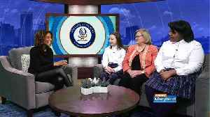 Our Lady of Victory Catholic School [Video]