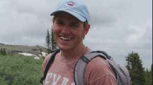 Minnesota Native Dies In New Mexico Avalanche [Video]