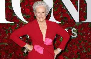 Glenn Close wants to ignore her Oscars buzz [Video]