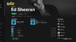 News video: Spotify's New Feature Lets You Block Artists (Finally)