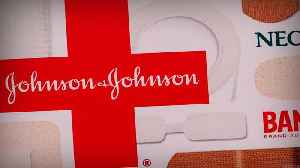 Jim Cramer Says That Earnings Could Give Johnson & Johnson a Band-Aid [Video]