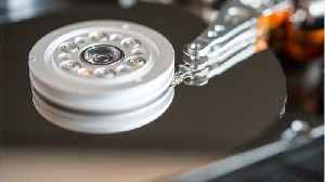 Why You May Want To Partition Your Hard Drive [Video]