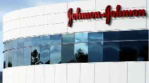Johnson & Johnson, U.S. States Settle Hip Implant Claims For $120 Million [Video]