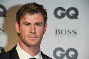 Chris Hemsworth named Swisse Wellness ambassador [Video]