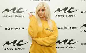 Bebe Rexha furious designers won't dress her for Grammys [Video]