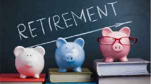 How To Start Planning For Retirement [Video]