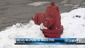 Keeping Hydrants Clear [Video]