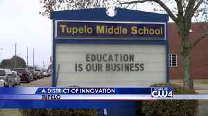 TPSD MEETING [Video]