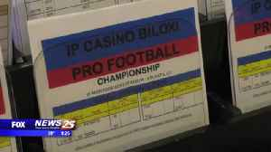 Super Bowl betting odds impact on the Coast [Video]