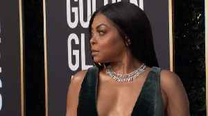 Taraji P. Henson faces backlash after comparing R. Kelly to Harvey Weinstein [Video]