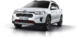 Citroën reinforces its SUV offensive in China with the new C3-XR [Video]
