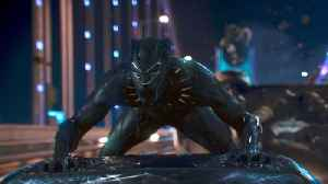 'Black Panther' Is Nominated, But It Doesn't Mean The Genre Is Embraced [Video]