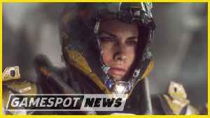 How To Play The Anthem VIP Demo [Video]