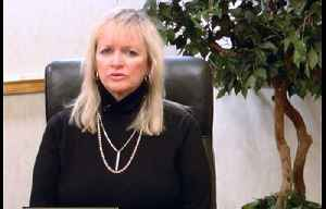 Former PBC Elections Supervisor reacts to Susan Bucher suspension [Video]