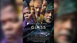 YMS: Glass Review [Video]
