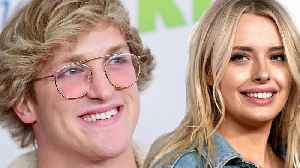 Logan Paul DATING Corina Kopf! Details REVEALED! [Video]