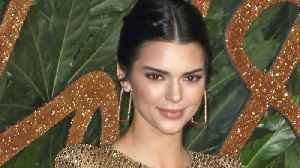 Proactive FORCED To Support Kendall Jenner After CONTROVERSIAL Post! [Video]