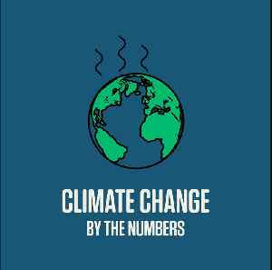 Climate Change Facts [Video]