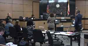 Lawsuit against Riviera Beach councilwoman alleging campaign finance issues dismissed [Video]