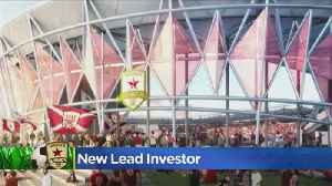 New Lead Sacramento FC Investor To Bring Big Changes [Video]
